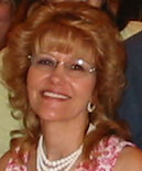 Marlena Dammé