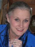 Susan Smith, FoW regular since 2005