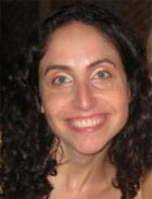 Jennifer Garam