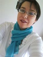 Marina Nazarov